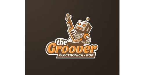 The-Groover