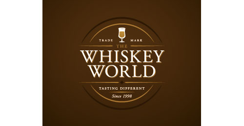 The-Whiskey-World