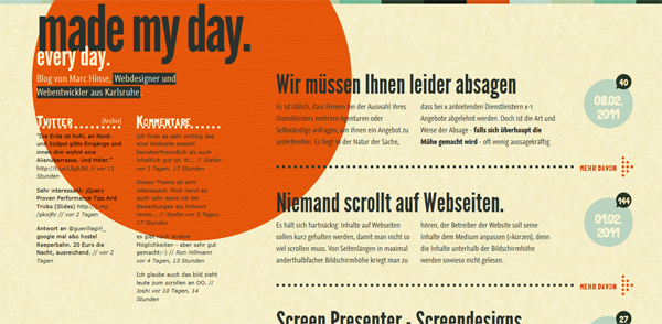 Webdesign-Karlsruhe-Blog-2011-07-12-01-43-25