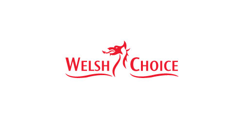 Welsh-Choice
