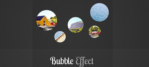bubble-slideshow-jquery-css