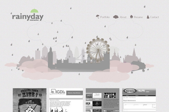cleanwebsite6