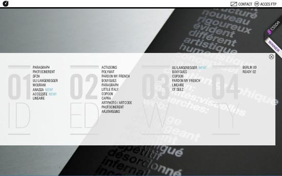 cleanwebsite7