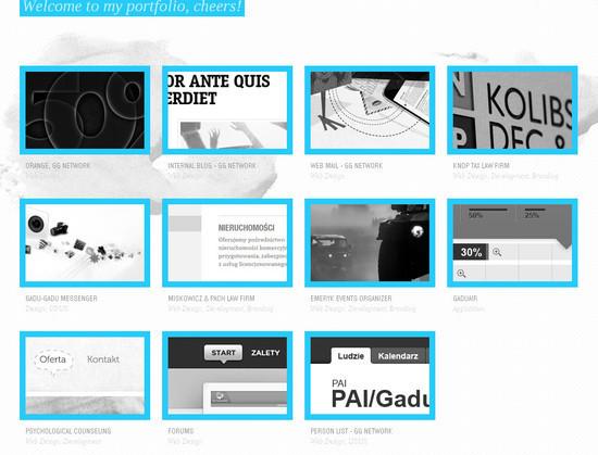 cleanwebsite9