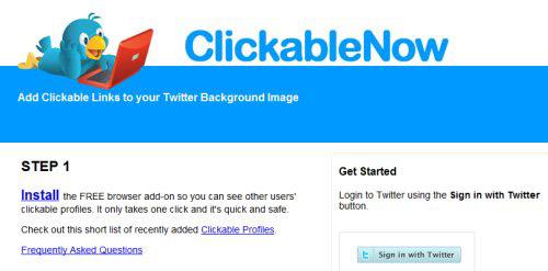 clickableNow
