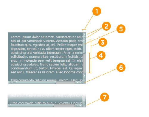 custom-scrollbars-in-webkit