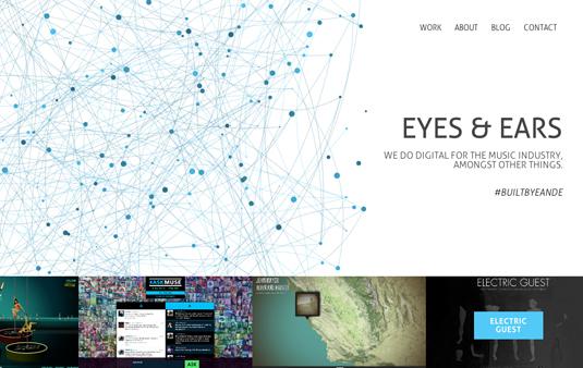 eyesears1