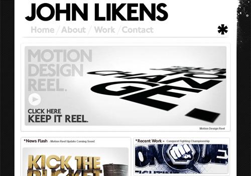 john-likens