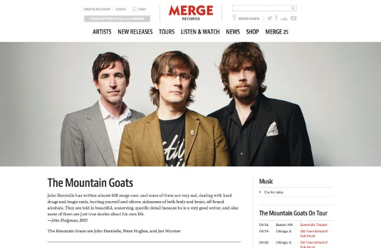 mergerecords