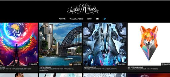 portfolio-websites-showcases-inspiration-004