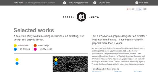 portfolio-websites-showcases-inspiration-008