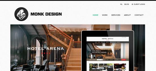 portfolio-websites-showcases-inspiration-009
