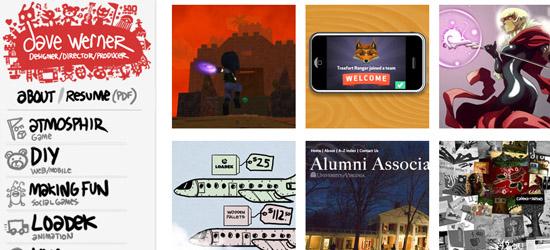 portfolio-websites-showcases-inspiration-011