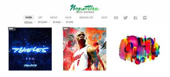 portfolio-websites-showcases-inspiration-012