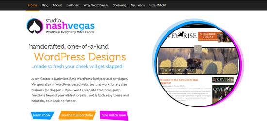 portfolio-websites-showcases-inspiration-014