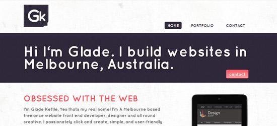 portfolio-websites-showcases-inspiration-020