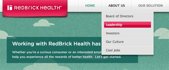 05-04_red_brick_health