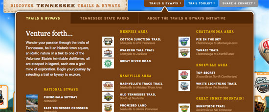 05-12_tennessee_trails