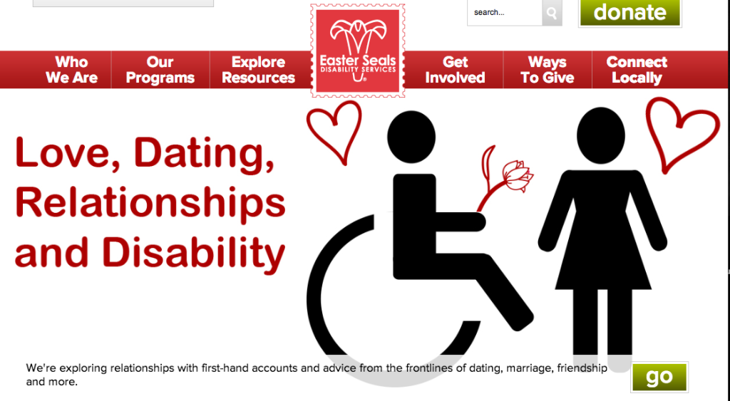 Easter-Seals-screenshot-1024x563