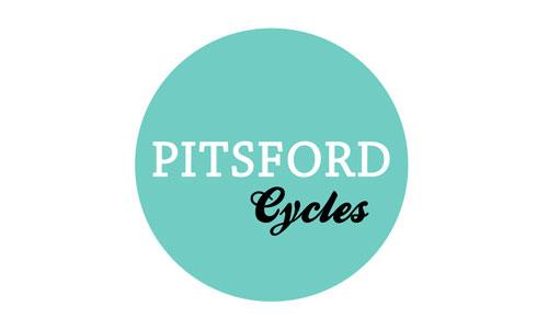 Pitsford12
