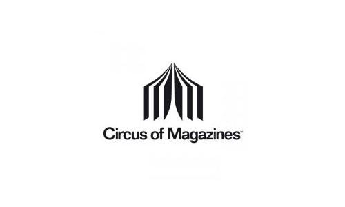 circusofmagazines