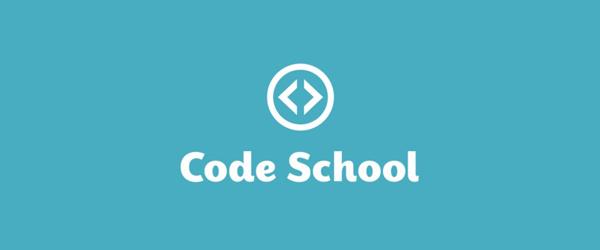 code-school-logo