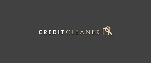 credit-cleaner-logo