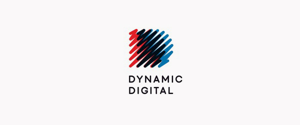dynamic-digital-logo
