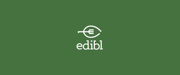 edibl-logo