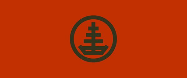 gatetree-logo