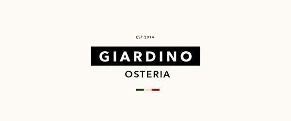 giardino-osteria-logo
