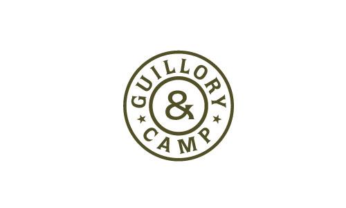 guillorycamp