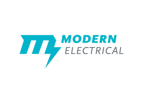 modernelectrical