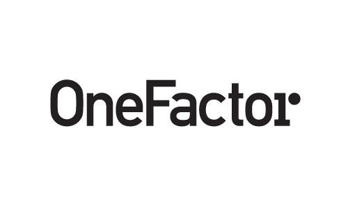 onefactor