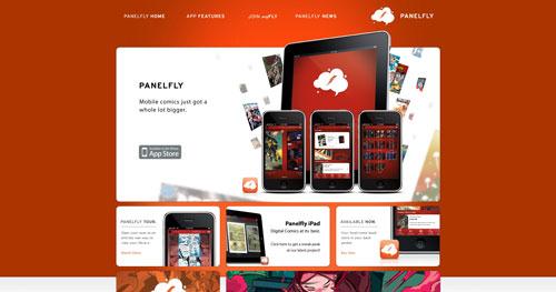 panelfly_com