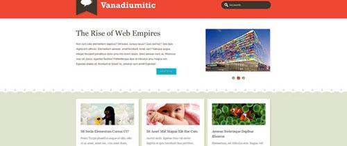 vanadiumitic