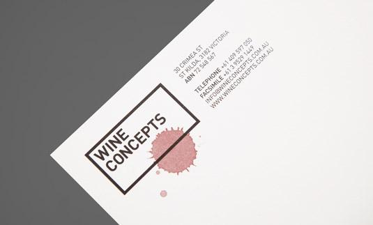 wineconcepts