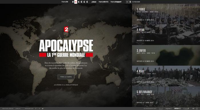 apocalypse_france2_fr_premiere-guerre-mondiale_fr_home