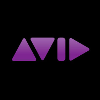 avid-logo-design-inspiration