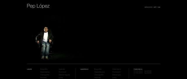 black_webdesign_04