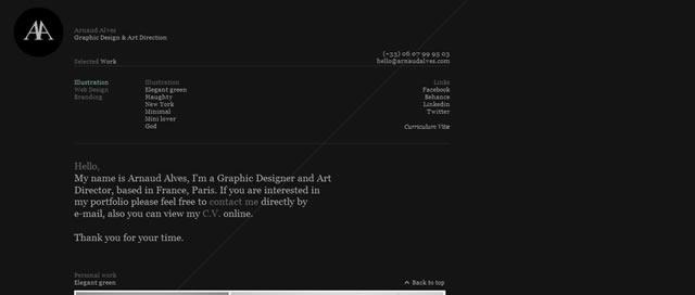 black_webdesign_05