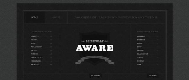 black_webdesign_11