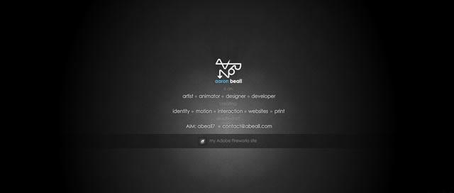black_webdesign_12