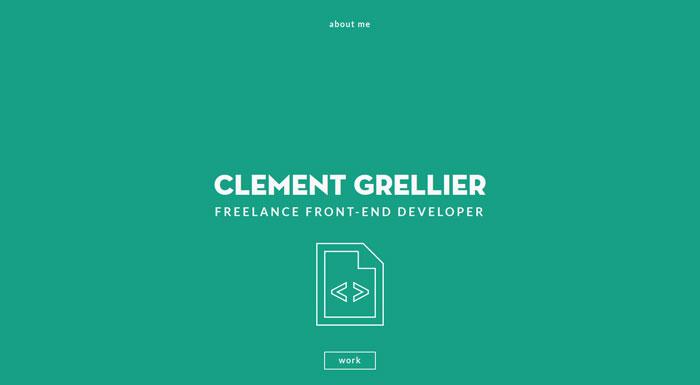 clementgrellier_fr