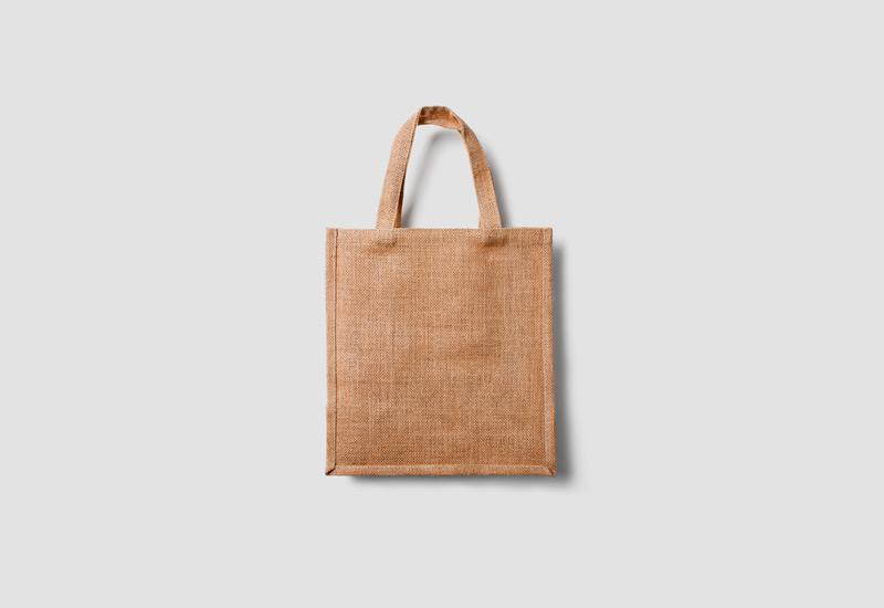 eco-bag-mockup