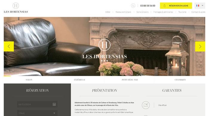 hortensias-hotel_com_fr