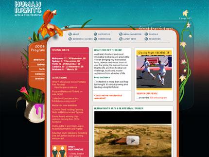 hraff.org.au
