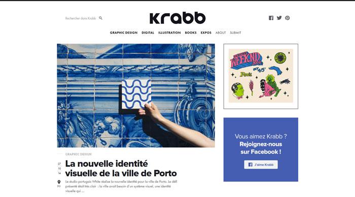 krabb_fr