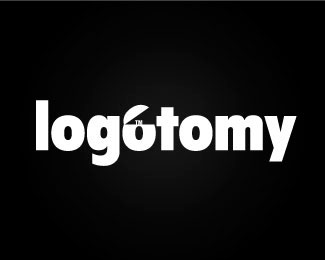 logotomy-logo-design-inspiration