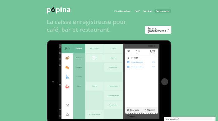 popina_com_fr
